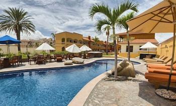 Hotel - Quinta del Sol by Solmar
