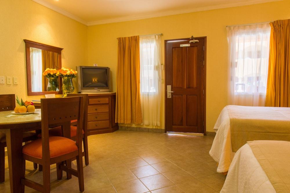 퀸타 델 솔(비용 일체 포함) 바이 솔마르(Quinta del Sol by Solmar) Hotel Image 11 - Guestroom