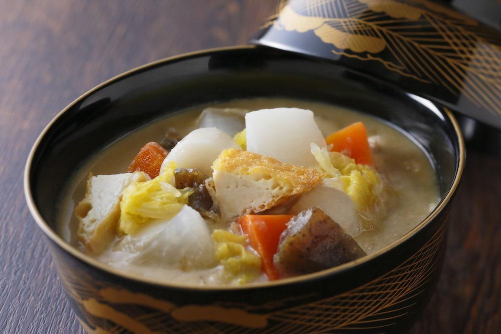 호텔 니코 나라(Hotel Nikko Nara) Hotel Image 59 - Breakfast Meal