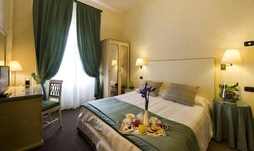 . Hotel Gattapone
