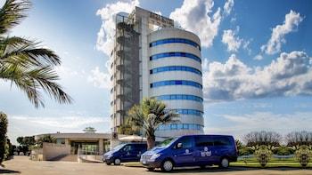 Hotel - Enea Hotel Aprilia