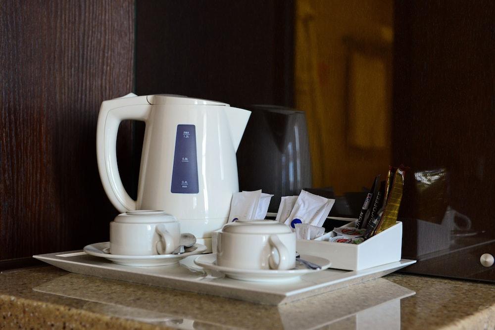 페트로 팰리스 호텔(Petro Palace Hotel) Hotel Image 35 - Miscellaneous