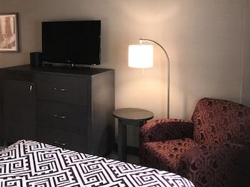 Best Western Colonel Butler Inn - Guestroom  - #0