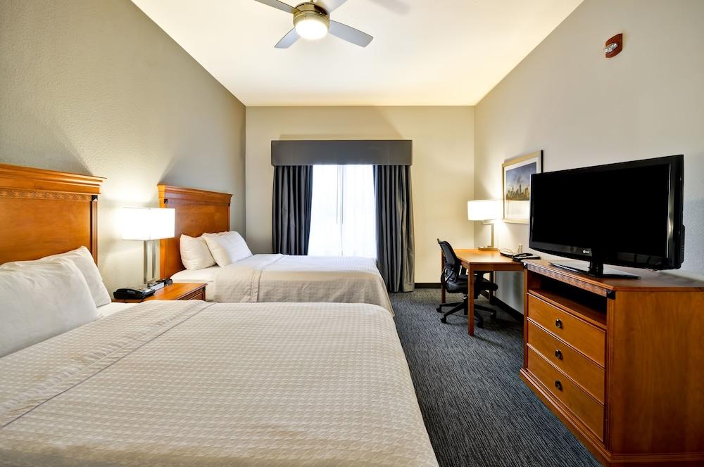 홈우드 스위트 바이 힐튼 신시내티-햄프턴, 오하이오(Homewood Suites by Hilton Cincinnati-Milford) Hotel Image 5 - Guestroom