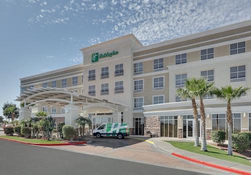 . Holiday Inn Yuma, an IHG Hotel