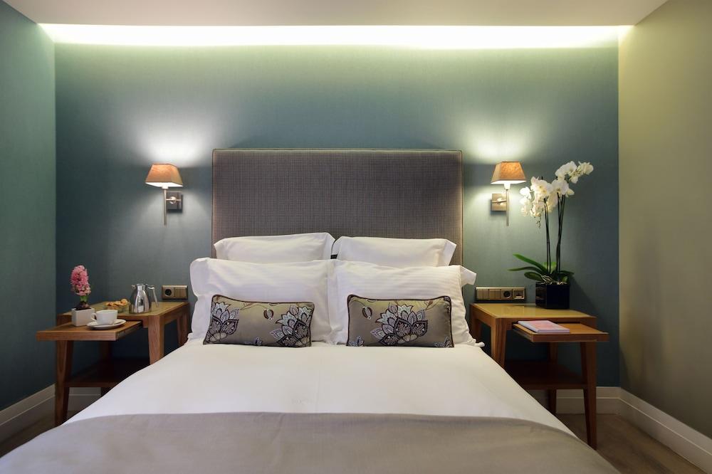 Y 호텔(The Y Hotel) Hotel Image 5 - Guestroom
