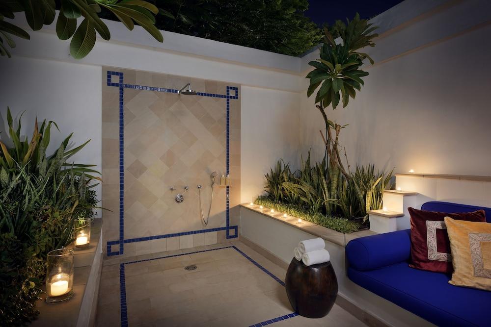 파크 하얏트 두바이(Park Hyatt Dubai) Hotel Image 23 - Spa