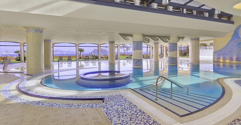 그란 호텔 아틀란티스 바이아 레알 G.L.(Gran Hotel Atlantis Bahia Real G.L.) Hotel Image 54 - Spa