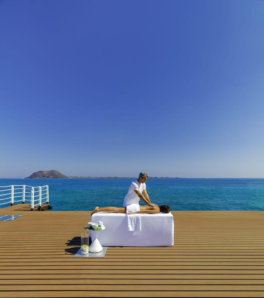 그란 호텔 아틀란티스 바이아 레알 G.L.(Gran Hotel Atlantis Bahia Real G.L.) Hotel Image 65 - Massage