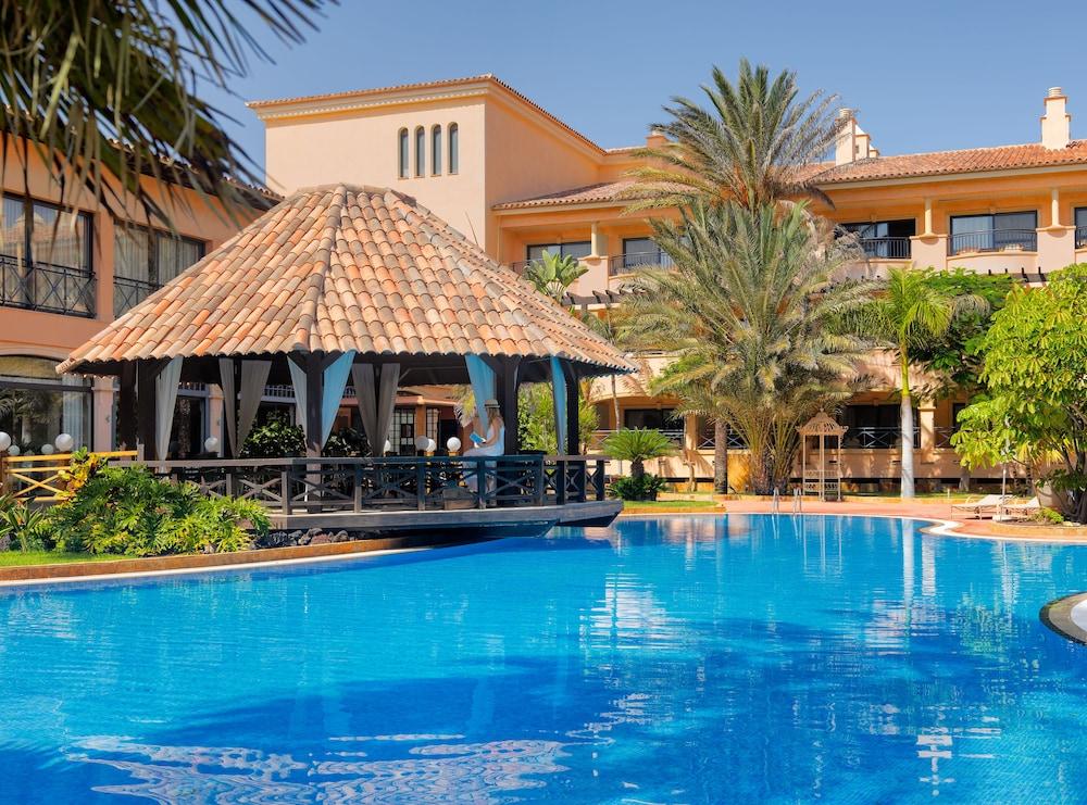 그란 호텔 아틀란티스 바이아 레알 G.L.(Gran Hotel Atlantis Bahia Real G.L.) Hotel Image 7 - Pool