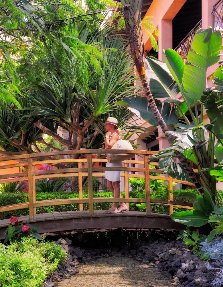 그란 호텔 아틀란티스 바이아 레알 G.L.(Gran Hotel Atlantis Bahia Real G.L.) Hotel Image 21 - Guestroom