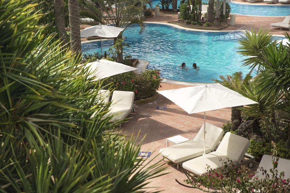 그란 호텔 아틀란티스 바이아 레알 G.L.(Gran Hotel Atlantis Bahia Real G.L.) Hotel Image 40 - Childrens Pool