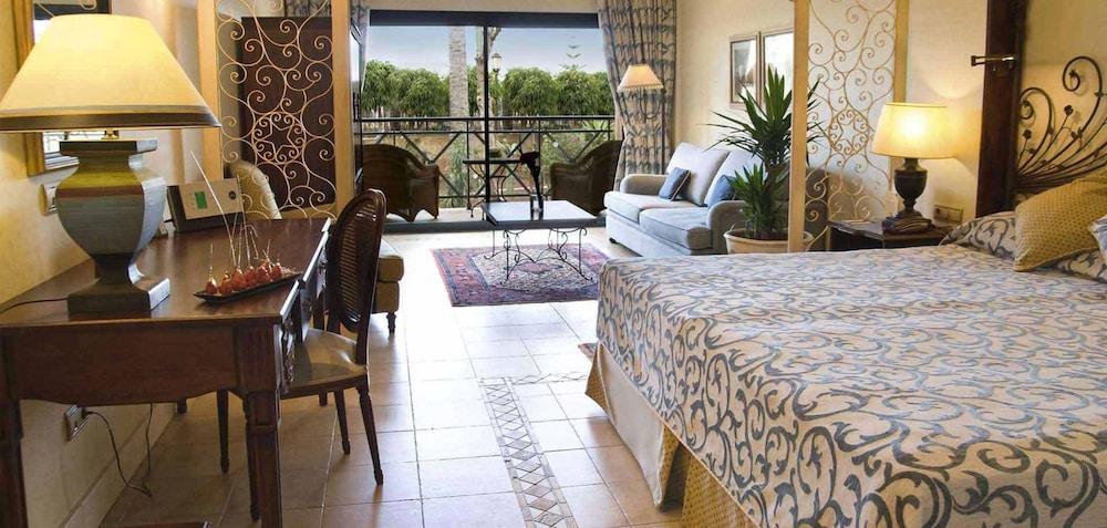 그란 호텔 아틀란티스 바이아 레알 G.L.(Gran Hotel Atlantis Bahia Real G.L.) Hotel Image 59 - Guestroom