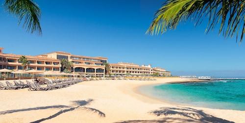 . Secrets Bahia Real Hotel
