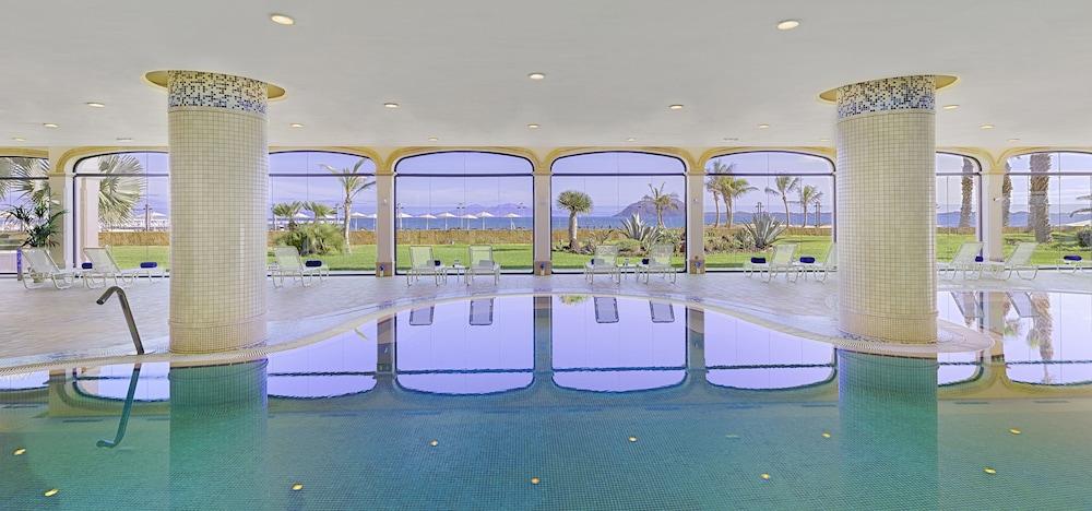 그란 호텔 아틀란티스 바이아 레알 G.L.(Gran Hotel Atlantis Bahia Real G.L.) Hotel Image 56 - Spa