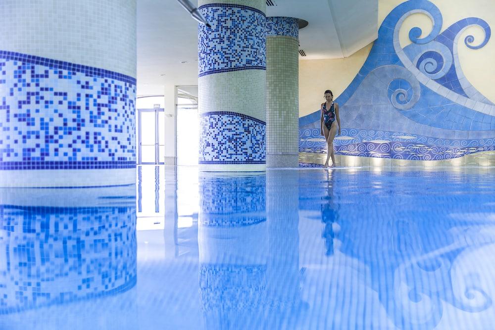 그란 호텔 아틀란티스 바이아 레알 G.L.(Gran Hotel Atlantis Bahia Real G.L.) Hotel Image 57 - Spa