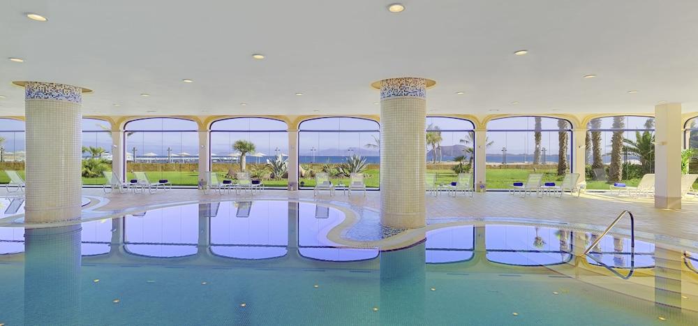 그란 호텔 아틀란티스 바이아 레알 G.L.(Gran Hotel Atlantis Bahia Real G.L.) Hotel Image 58 - Spa