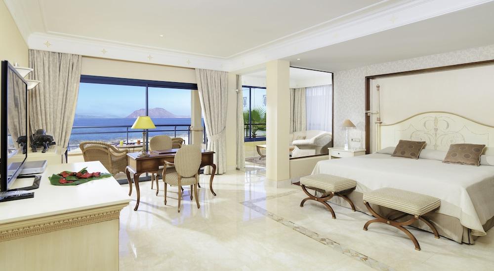 그란 호텔 아틀란티스 바이아 레알 G.L.(Gran Hotel Atlantis Bahia Real G.L.) Hotel Image 37 - Guestroom