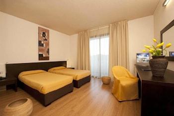 Hotel Castelli