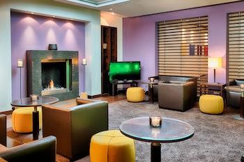 Hotel - ACHAT Premium City-Wiesbaden