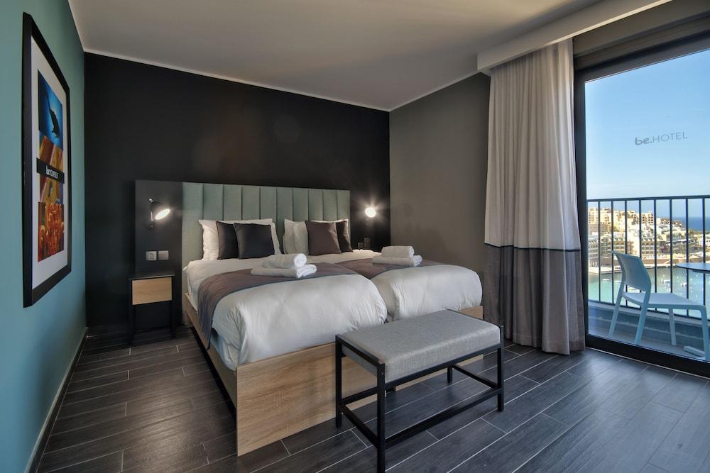 비.호텔(be.HOTEL) Hotel Image 17 - Guestroom