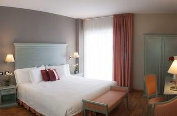 Hotel - Hotel Il Giardinetto