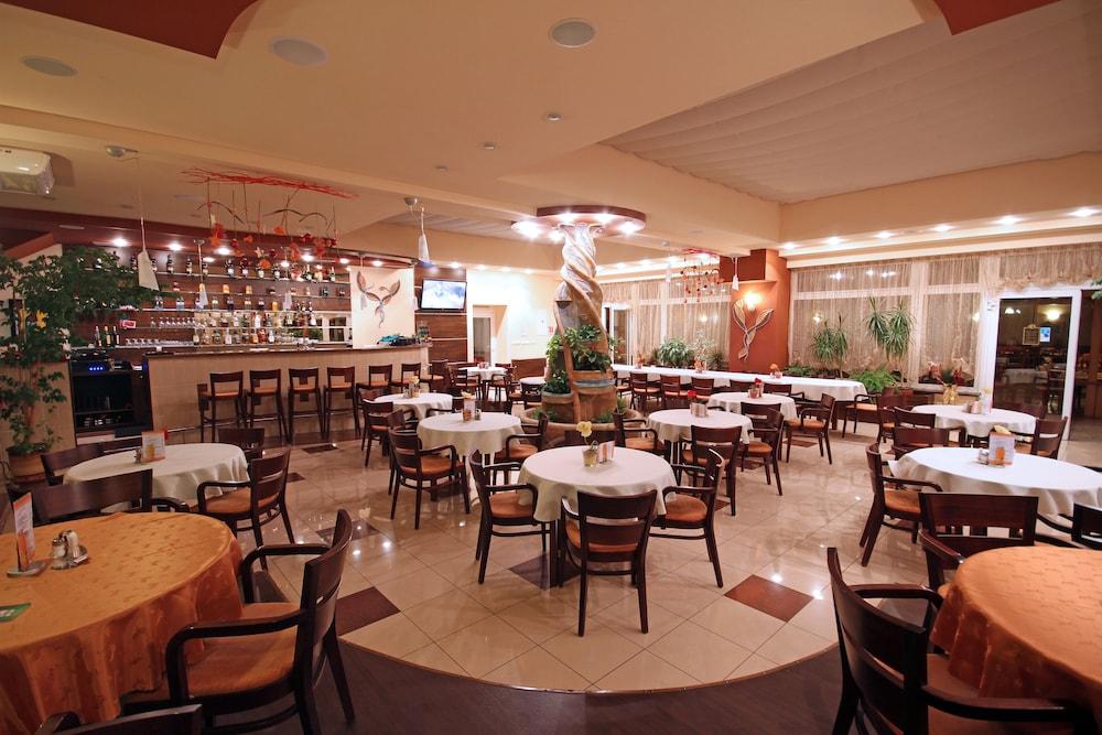 호텔 바론카(Hotel Baronka) Hotel Image 26 - Restaurant