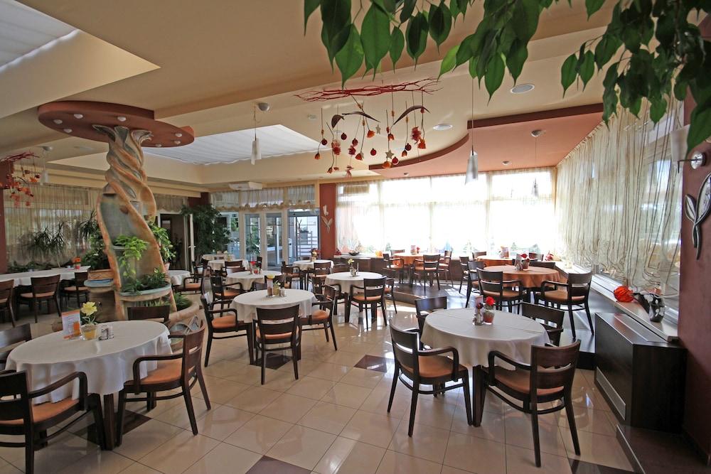 호텔 바론카(Hotel Baronka) Hotel Image 27 - Restaurant