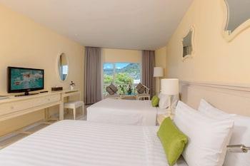 Hotel - Andaman Embrace Patong