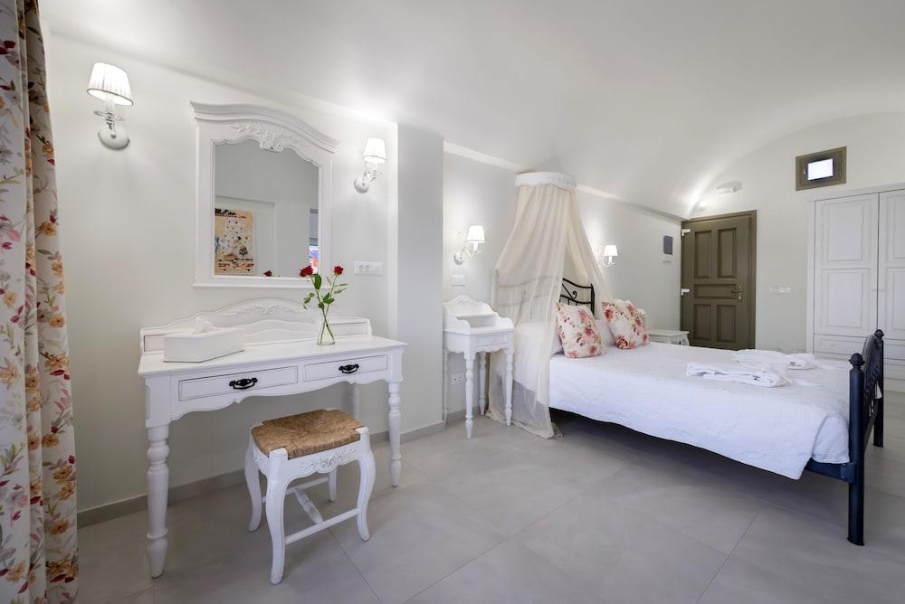 호텔 제피로스(Hotel Zephyros) Hotel Image 29 - Guestroom
