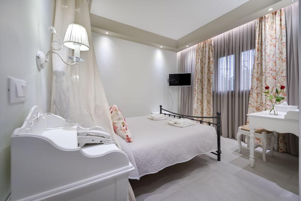 호텔 제피로스(Hotel Zephyros) Hotel Image 30 - Guestroom