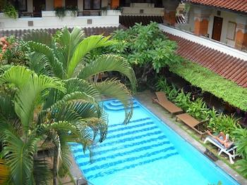 Hotel - Bali Sorgawi Hotel