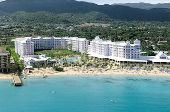Hotel - RIU Ocho Rios All Inclusive