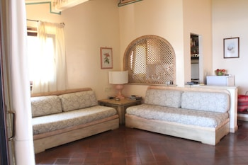 Superior Apartment, 2 Bedrooms (6 people)