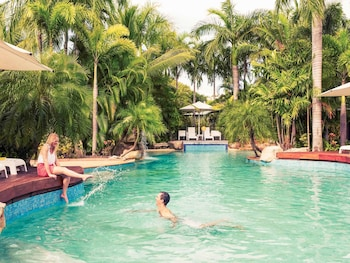 Mercure Darwin Airport Resort