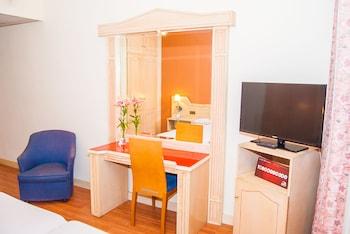 Double Room (con supletoria)