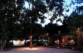 ジボラ リゾート