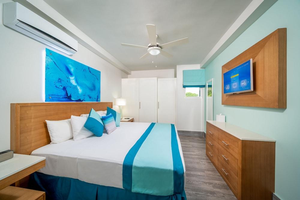 https://i.travelapi.com/hotels/2000000/1290000/1287900/1287834/86ba5d95_z.jpg