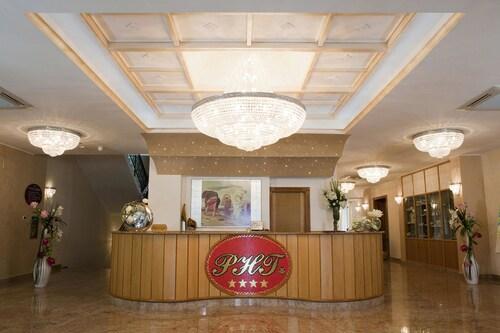 __{offers.Best_flights}__ Park Hotel Tyrrenian