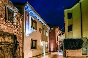 Hotel - Residence Antico San Zeno
