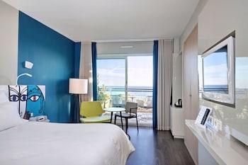 Hotel - Hotel Napoleon