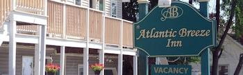Atlantic Breeze Inn