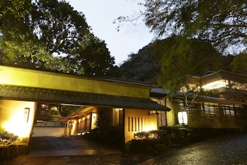 Hotel - Tsubaki