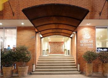 Hotel - Hotel Estelar De La Feria
