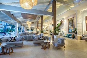 Vista Sol Punta Cana Beach Resort & Spa