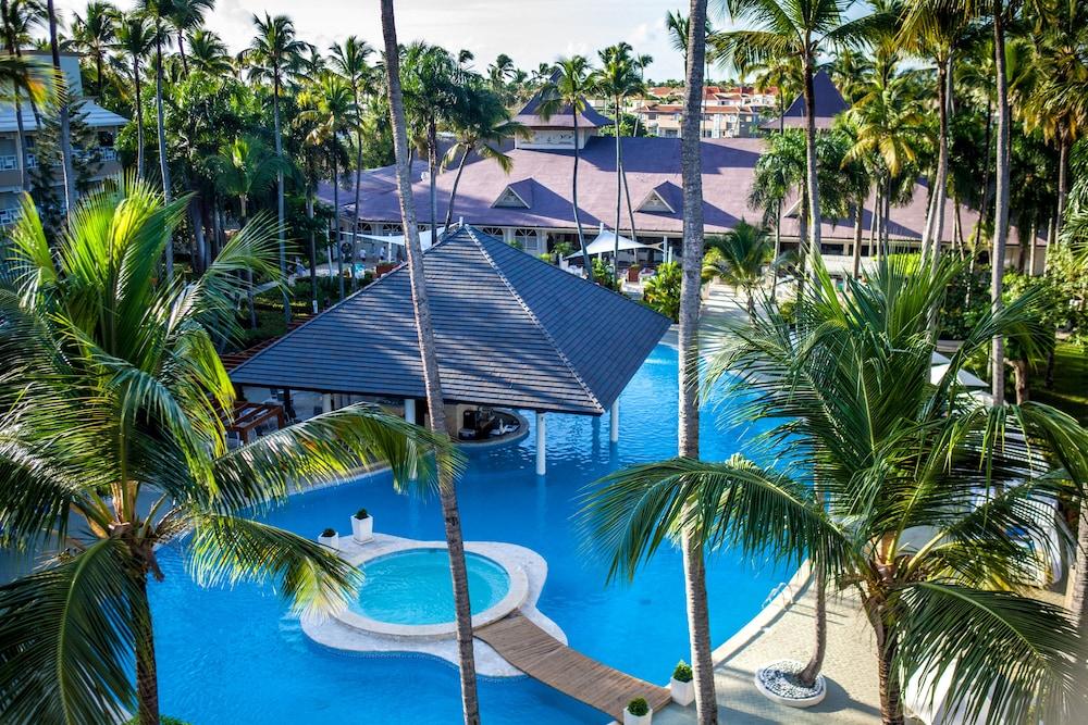 Vista Sol Punta Cana Beach Resort & Spa - All Inclusive, Featured Image