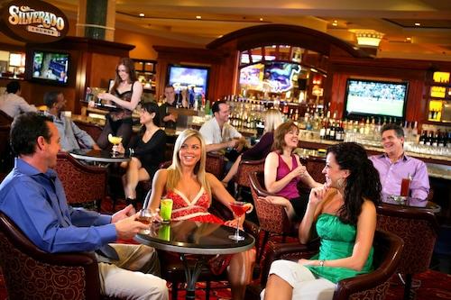 South Point Hotel Casino And Spa Hotel In Las Vegas Best Rates At Bestofvegas Com Bestofvegas Com