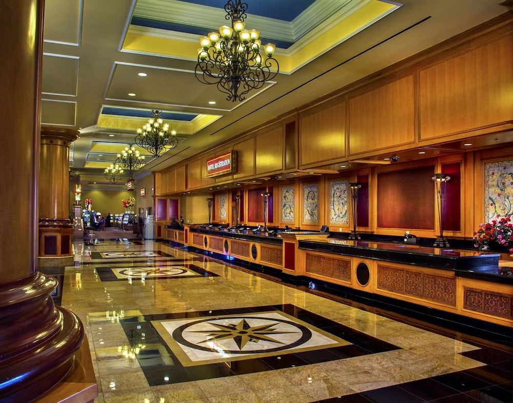 South Point Hotel Deals Discounts