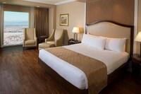 Premium Room, 1 King Bed, Non Smoking