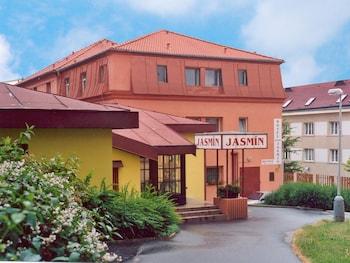 Hotel - EA Hotel Jasmín